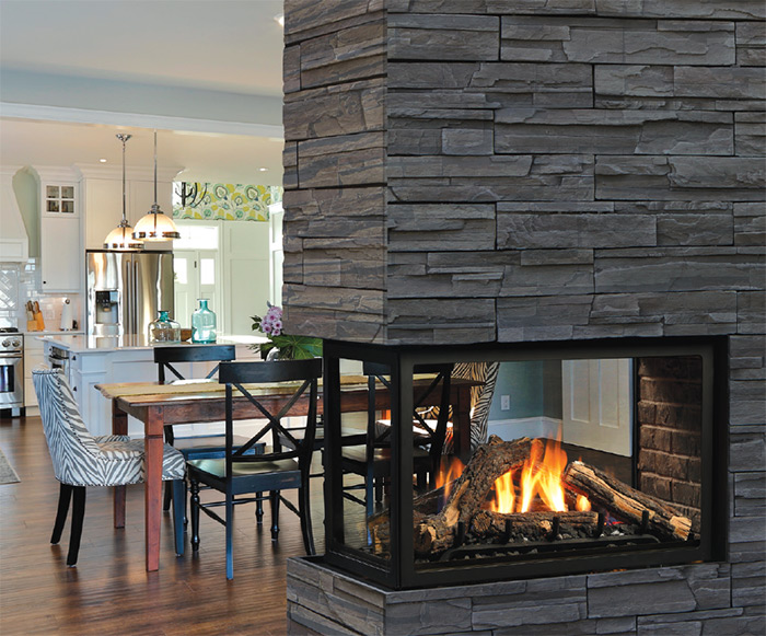 Gas Fireplace and Stove Buying Guide