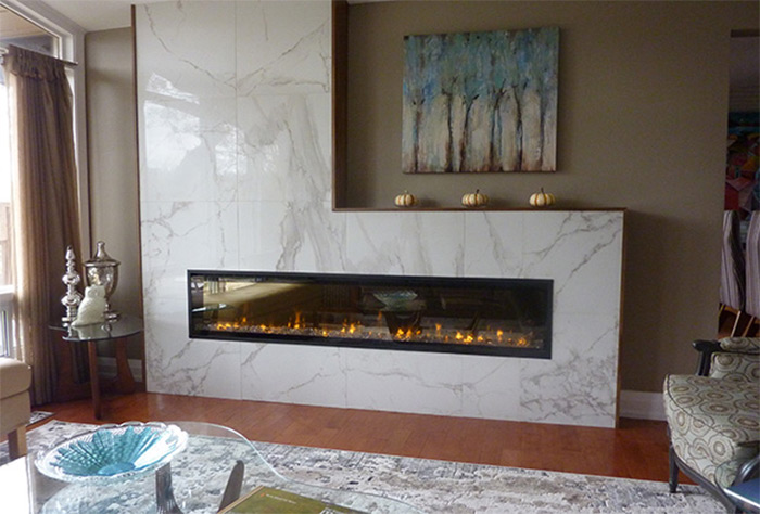Modern Fireplace Ideas Design Recommendations By The Pros