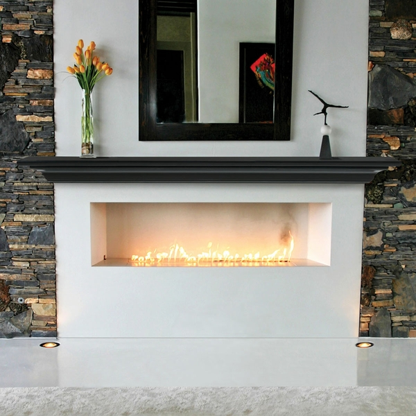 Fireplace Mantels For Sale The 1 Mantel Kit Store Online