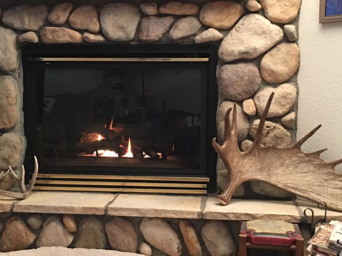 The 1 Fireplace Store Shop Research Fireplaces Free Help