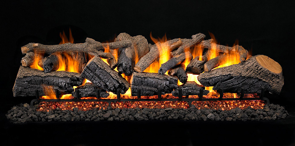 Pleasing Gas Logs The 1 Gas Fireplace Log Store Free Calculator Download Free Architecture Designs Viewormadebymaigaardcom