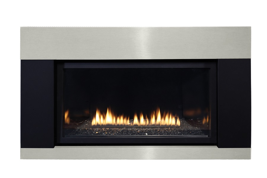 Swell Gas Fireplace Inserts Use The 1 Fireplace Insert Resource Download Free Architecture Designs Boapuretrmadebymaigaardcom