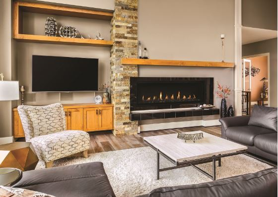 Superior Fireplaces Inserts Chimney Parts The 1 Dealer
